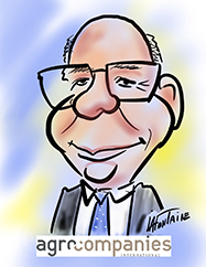 Caricatures Digitales